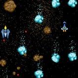Скриншот Super Mashteroids – Изображение 3
