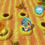 Скриншот WackyMoles – Изображение 6