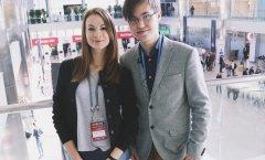 «Канобу» на «Игромире» и Comic Con: почему вам стоит посетить эти выставки