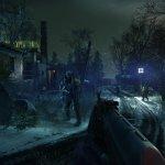 Скриншот Sniper: Ghost Warrior 3 – Изображение 19