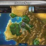 Скриншот Puzzle Quest – Изображение 2