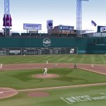 Скриншот Major League Baseball 2K7 – Изображение 1