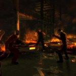 Скриншот Watchmen: The End Is Nigh Episode 2 – Изображение 7