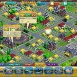 Скриншот Virtual City (2009) – Изображение 1