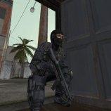 Скриншот Tom Clancy's Rainbow Six 3: Raven Shield – Изображение 4