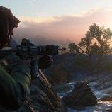 Скриншот Medal of Honor (2010) – Изображение 6