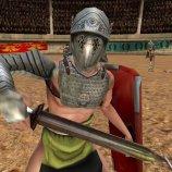 Скриншот Heart of Empire: Rome – Изображение 4