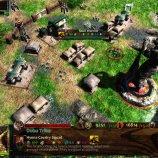 Скриншот Tribal Siege – Изображение 1