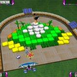 Скриншот Smash Frenzy 2 – Изображение 2