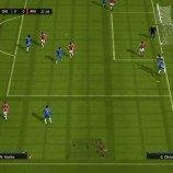 Скриншот FIFA 10 – Изображение 5