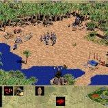Скриншот Age of Empires – Изображение 3