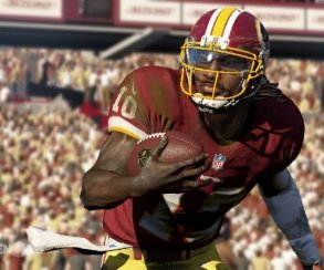 Обнародован трейлер Madden NFL 25 для Xbox One и PlayStation 4