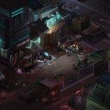 Скриншот Shadowrun: Hong Kong – Изображение 10