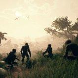 Скриншот Ancestors: The Humankind Odyssey – Изображение 7
