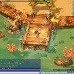 Скриншот Links to Fantasy: Trickster – Изображение 18