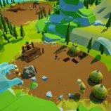Скриншот Super Island God VR – Изображение 5