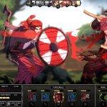 Скриншот Dead In Vinland – Изображение 3