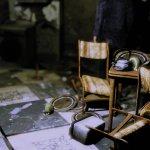 Скриншот Climax Studios Horror Game – Изображение 4