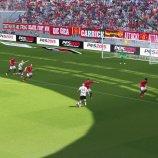 Скриншот Pro Evolution Soccer 2015 – Изображение 12