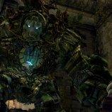 Скриншот Darksiders II Deathinitive Edition – Изображение 3