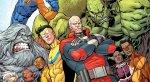 Действительноли «Неуязвимый» Роберта Киркмана— это «лучший супергеройский комикс»?. - Изображение 10