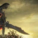 Скриншот Dark Souls 3: The Ringed City – Изображение 23