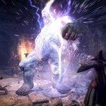 Скриншот Dragon's Dogma: Dark Arisen – Изображение 83