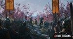 Теперь и в эпоху Троецарствия. Creative Assembly анонсировала Total War: Three Kingdoms. - Изображение 5