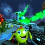 Скриншот BALLOON Saga – Изображение 9