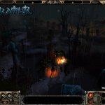 Скриншот The Chosen: Well of Souls – Изображение 7