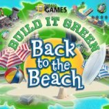 Скриншот Build It Green: Back to the Beach – Изображение 4