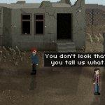 Скриншот Don't Escape: 4 Days in a Wasteland – Изображение 9