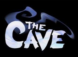 Создатель Monkey Island анонсировал новую игру