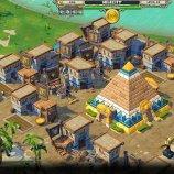 Скриншот Age of Empires Online – Изображение 4
