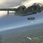 Скриншот War Thunder – Изображение 37