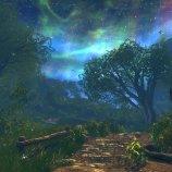 Скриншот Enderal – Изображение 6