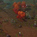 Скриншот Hell: Fight for Gilrand – Изображение 4