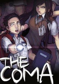 The Coma – фото обложки игры