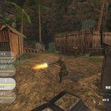 Скриншот Conflict: Vietnam – Изображение 2