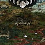 Скриншот Alder's Blood – Изображение 3