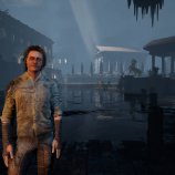 Скриншот The Forgotten City – Изображение 3