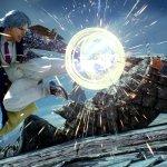 Скриншот Tekken 7 – Изображение 124