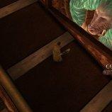 Скриншот Edge of Twilight - Athyr Above – Изображение 2