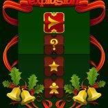 Скриншот Jewel Explosion – Изображение 1