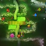 Скриншот Bloons TD 5 – Изображение 3