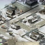 Скриншот Great Battles of World War II: Stalingrad – Изображение 12