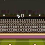 Скриншот Soccer Ball Juggle - Kick and Flick Strategy Challenge Pro – Изображение 2