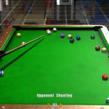 Скриншот Indoor Sports World – Изображение 11