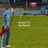 Скриншот Triple Shot Sports – Изображение 12