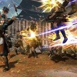 Скриншот Samurai Warriors 4 – Изображение 7